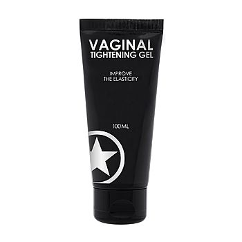 Ouch - Vaginal Tightening Gel, 100 ml