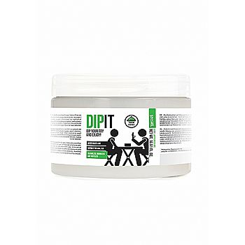 IT - DipIT Lube, 500 ml