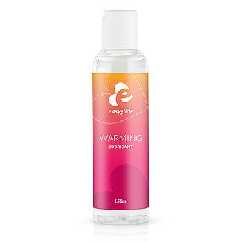 EasyGlide - Warming liukuvoide, 150 ml