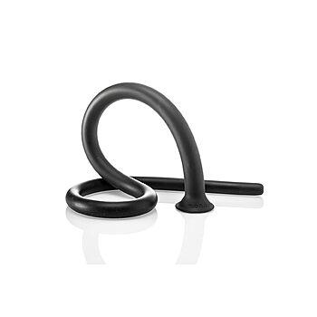 ZENN - Silicone snake 88 cm