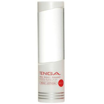 Tenga - Hole Lotion, 170 ml