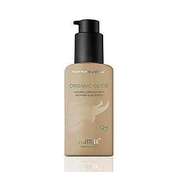 Viamax Organic Glide, 70 ml