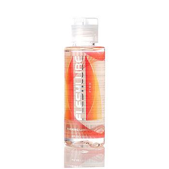 Fleshlube - Fire, 100 ml