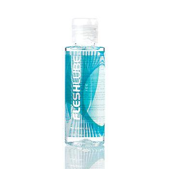 Fleshlube - Ice, 100 ml