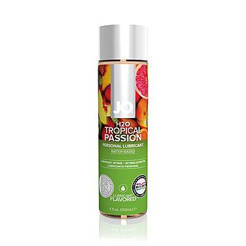 JO H2O Tropical Passion -makuliukkari