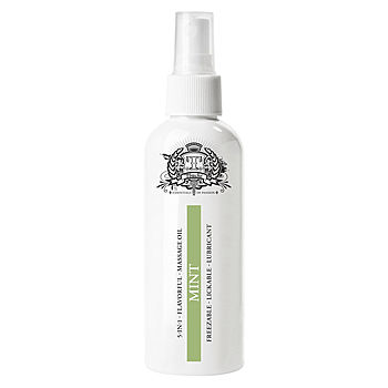 Touche - 5 in 1 Ice Lubricant, 80 ml