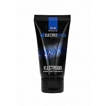 ElectroShock - Electrogel