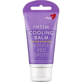 RFSU - Intim Cooling Balm, 40 ml