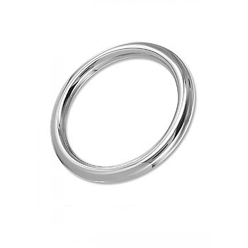 Round Wire Cock Ring