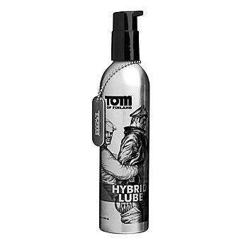 Tom Of Finland - Hybrid Lube, 236 ml