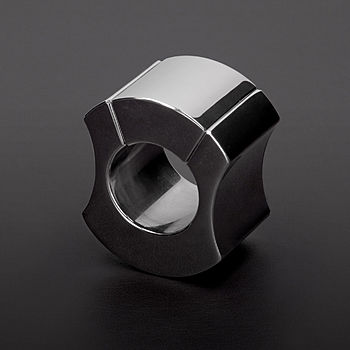 Triad Magnetic Ball Stretcher