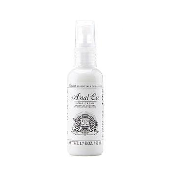 Touche - Anal Ese, Anal Cream, 50 ml