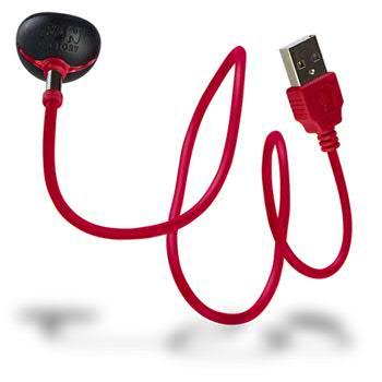 Fun Factory - USB latauskaapeli